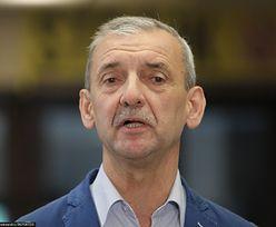Podwyżki nauczycieli jednak bez wyrównania. Sejm odrzucił poprawki Senatu