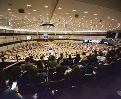 Za polski lobbing w Brukseli mają zapłacić państwowe spółki i przedsiębiorcy