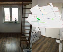 Apartament w Warszawie na sprzedaż. Ma mniej niż 7 m², kosztuje 86 tys. zł