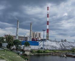 Polskie ciepłownie balansują na granicy wytrzymałości. Pieniądze na inwestycje potrzebne natychmiast
