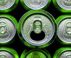 Pomysł opodatkowania napojów z cukrem. Bo Polacy spożywają go zbyt dużo