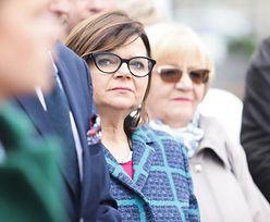 Wybory parlamentarne 2019. Izabela Leszczyna czarnym koniem debaty