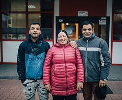 Nepalczycy zastępują Ukraińców. Tysiące na zachodniej granicy