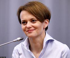 Jadwiga Emilewicz obiecuje, że nie zostawi przedsiębiorców samych z czynszami