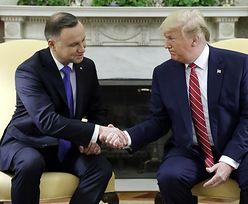 Reuters potwierdza ustalenia Wirtualnej Polski. Chodzi o sieć 5G