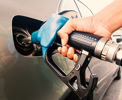 Od niedzieli wyższa opłata paliwowa. Czego powinni się spodziewać na stacjach kierowcy?