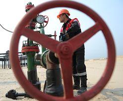 Zanieczyszczona ropa z Rosji. Podejrzanych sześć osób, cztery w areszcie