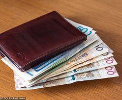 Czy warto nadpłacać kredyt hipoteczny?