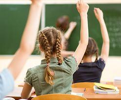 Ubezpieczenia szkolne wciąż popularne. Obejmują już 91 proc. uczniów