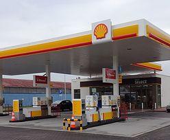 Shell uruchomi pierwszą stację LNG w Polsce. Jest ustalona data