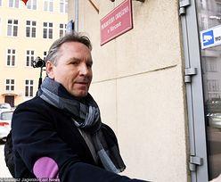 Taśmy Kaczyńskiego. Wieżowiec przy Srebrnej za 2 mld zł