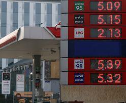 Atak w Arabii Saudyjskiej będzie nas kosztować. Policzyliśmy, o ile wzrosną ceny paliw