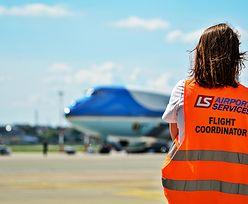 Branża lotnicza się rozwija. Zapotrzebowanie na pracowników rośnie