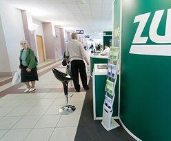 ZUS ma nowy system do wymiany dokumentacji. Jako jeden z nielicznych w Europie