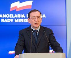 Rząd zamyka granice. Gigantyczny problem dla dziesiątek tysięcy Polaków