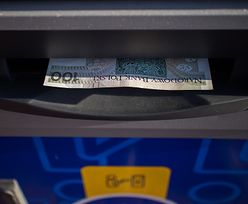 Lepiej kupić akcje banku niż trzymać pieniądze na lokacie. Odsetki niższe od dywidend