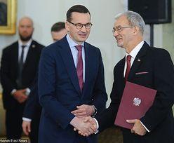 Rating Polski. Fitch nie zmienia oceny