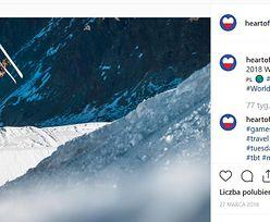 Mieli promować Polskę. Profil na Instagramie to prawdziwe kuriozum