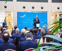 Miliony na rozwój dla polskich firm. Wystarczy spotkanie z Agencją Rozwoju Przemysłu