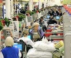Niedziela handlowa 3 lutego - czy dziś jest niedziela handlowa?