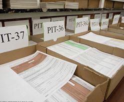 """Pomysły podatkowe PiS-u? W większości Polacy są zdecydowanie na """"tak"""""""