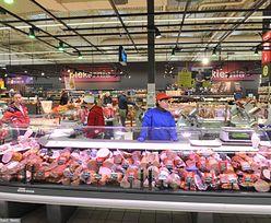 ZUS ściąga długi ZM Henryk Kania. Zajął wierzytelności wobec Auchan