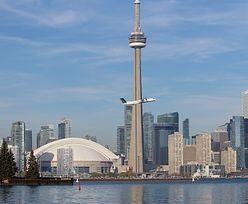 Kanada. Chińczycy napędzają wzrost cen nieruchomości