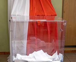 Wybory parlamentarne 2019. Frekwencja na godz. 17