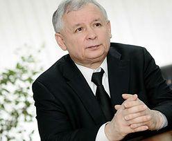 Taśmy Kaczyńskiego. Birgfellner nie poszedł do sądu, bo nie wierzył Kaczyńskiemu