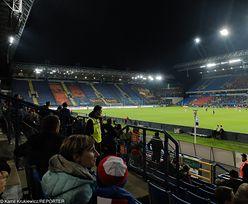 Stadion jak sklep. Firma Bohun zapowiada współpracę z Wisłą Kraków