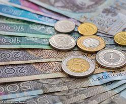 Waloryzacja emerytur i rent w 2020 r. O ile wzrosną emerytury w przyszłym roku?