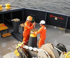 Koronawirus paraliżuje polskich marynarzy. Zablokowana możliwość wymiany załóg