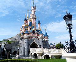 Disney+ nadchodzi. Gigant wydaje wielkie pieniądze i spada na giełdzie