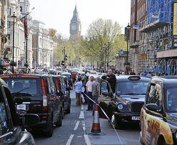Brexodus problemem. Brytyjczykom brakuje już niemal miliona pracowników