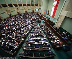 Podwyżki dla posłów. Politycy dostaną ponad 600 zł