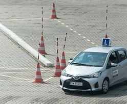 Egzamin na prawo jazdy. Zmiany w 2019 r. dla kursantów oraz egzaminatorów