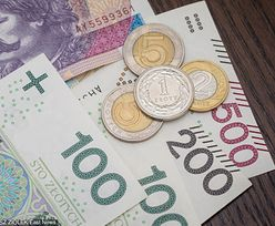 Emerytury 2019. Waloryzacja emerytur. Ile wyniosą nowe stawki? Sprawdź, o ile więcej pieniędzy Ci przysługuje