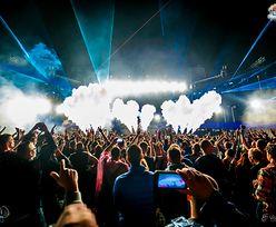 Wakacje w Energylandii rozśpiewane i roztańczone festiwalami