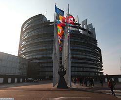 """""""Money. To się liczy"""". Nowy budżet UE. Gościem minister funduszy i polityki regionalnej"""