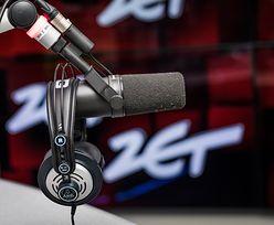 Agora przepłaciła za Radio Zet. Czesi mają oddać nadpłatę