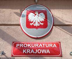 6 osób zatrzymanych w Szczecinie. Szkoda na 2 mln zł