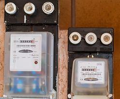 Podwyżki cen prądu. Enea i Energa Obrót - kolejni sprzedawcy energii z zatwierdzonymi taryfami