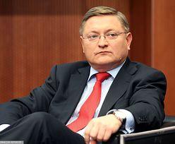 """Premier spotkał się z biznesem. Prezes PRB dla money.pl: """"Symboliczna data"""""""