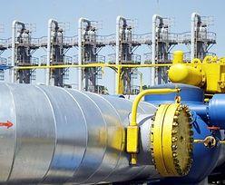Więcej gazu ze wschodu. Połączenie Polska-Ukraina wymaga inwestycji