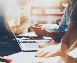 Analiza i zarządzanie danymi w praktyce HR Managera