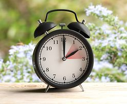Zmiana czasu 2019. Kiedy będziemy spali o godzinę krócej?