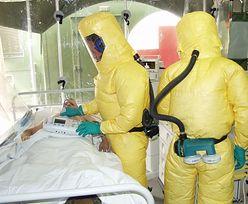 Czy chiński wirus-zagadka przyjedzie do nas w paczce? Polskie służby uspokajają: jesteśmy w pełnej gotowości
