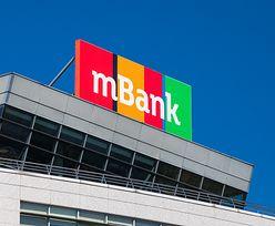 Sprzedaż mBanku. Nowy inwestor z Ameryki na horyzoncie