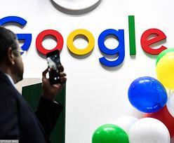 Google kupuje Fitbit. Wyda 2,1 mld dolarów