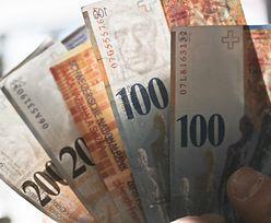 Orzeczenie TSUE. Klienci banków zyskali nowy argument
